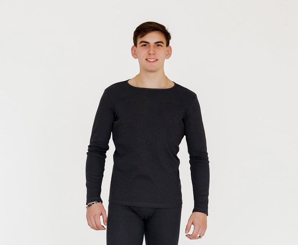 Футболка мужская Дмитрий (52) футболка поло fred perry m3600 f78