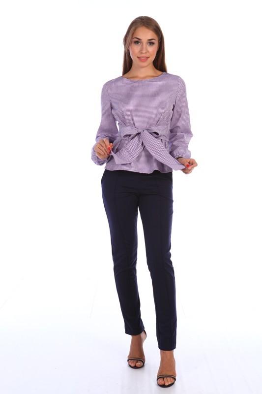 Блузка женская iv54948