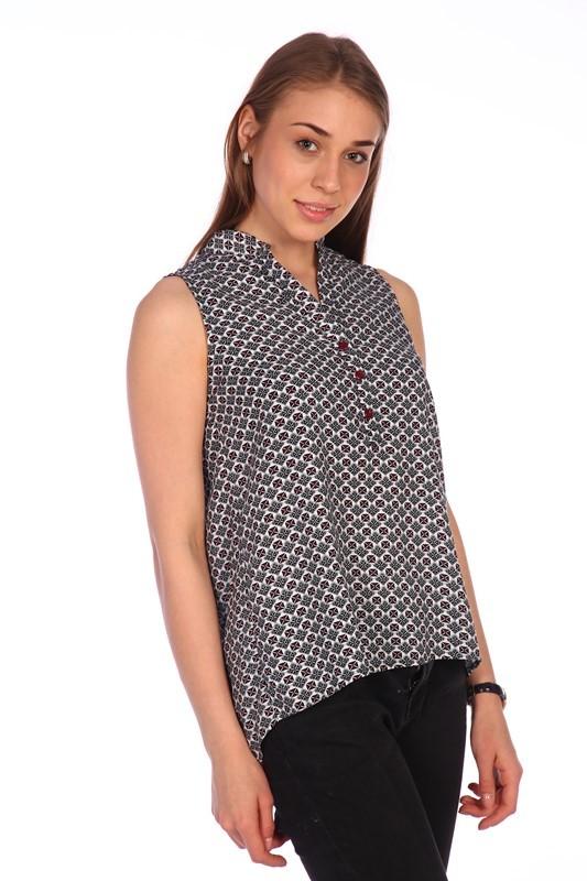 Блузка женская iv54960