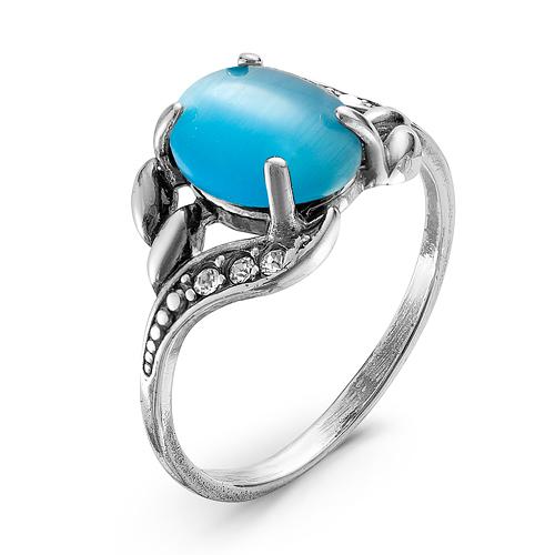 Кольцо бижутерия 2437526Гк бижутерия в подарок