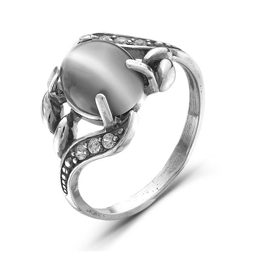 Кольцо бижутерия 2437526С бижутерия