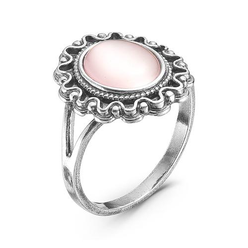 Кольцо бижутерия 2439068И бижутерия в подарок