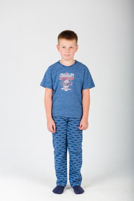 Пижама детская Гарри пижама детская настя 30