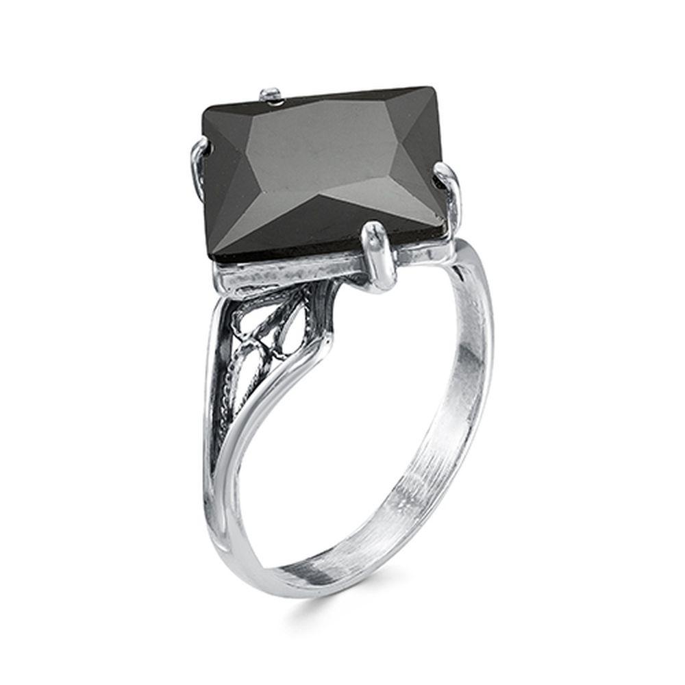 Кольцо бижутерия 2488622А кольцо бижутерия 2438994к