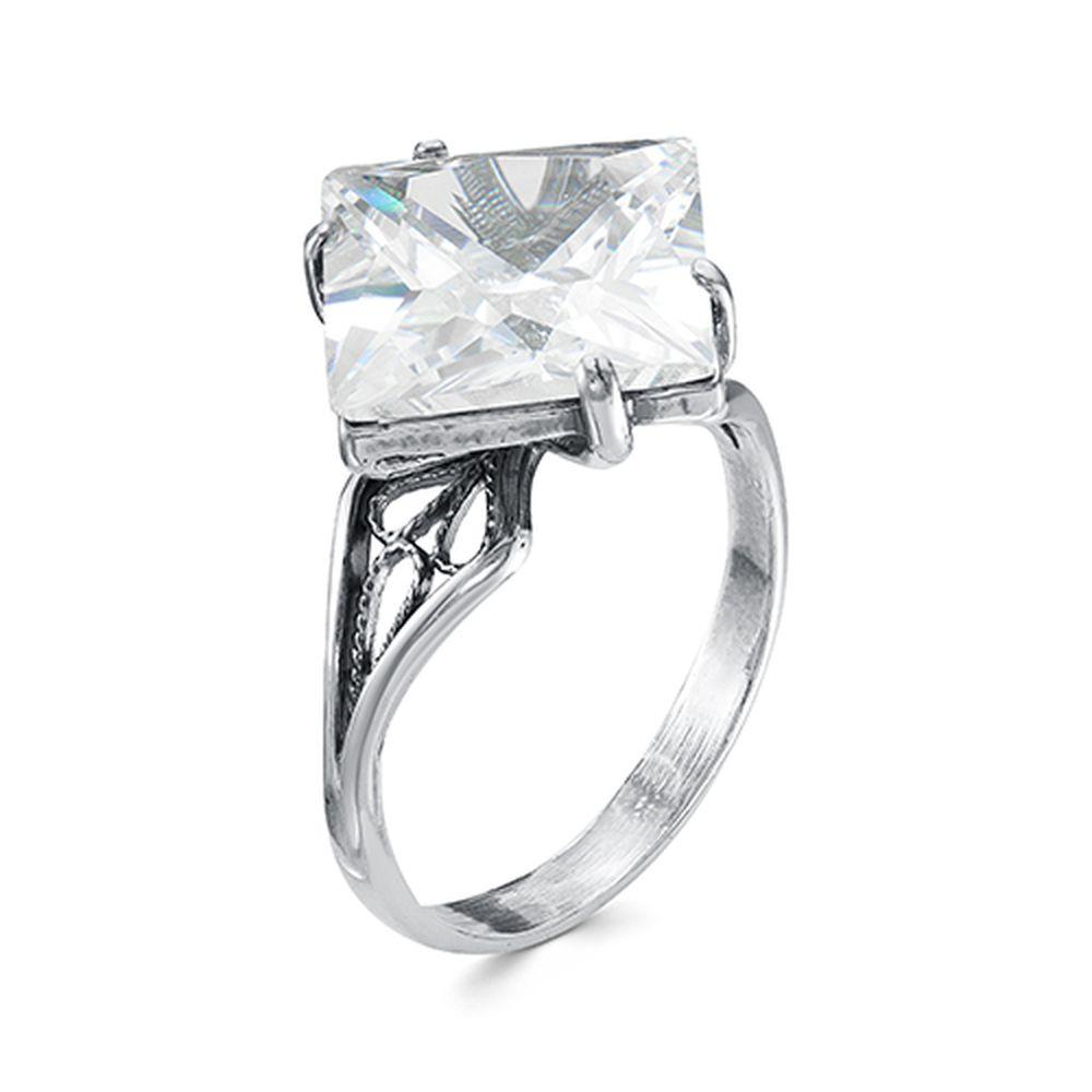 Кольцо бижутерия 2488622ф кольцо бижутерия 2438994к