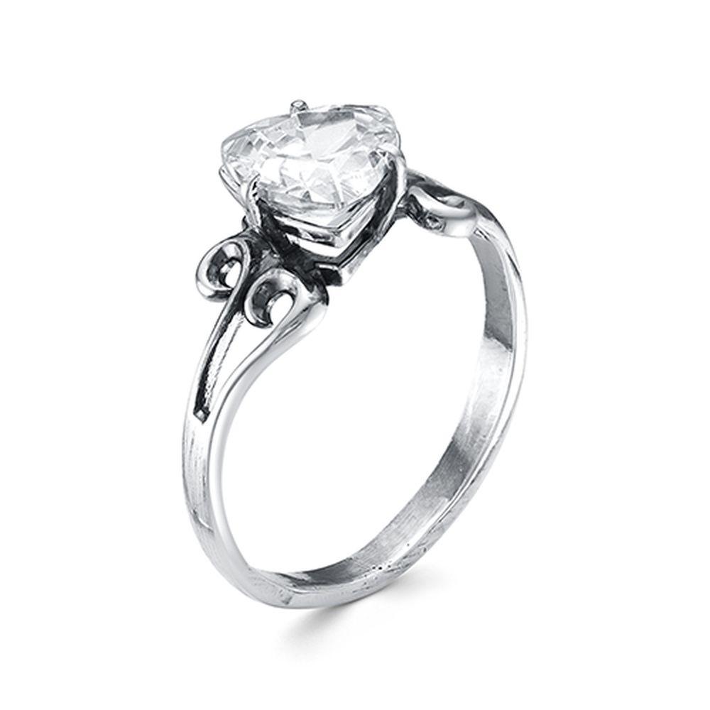 Кольцо бижутерия iv23498 кольцо бижутерия 2409690