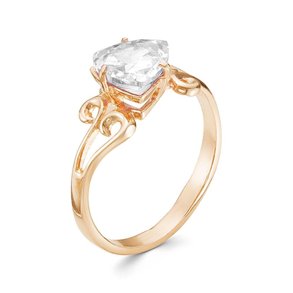 Кольцо бижутерия 2488901ф кольцо бижутерия 2362469ак