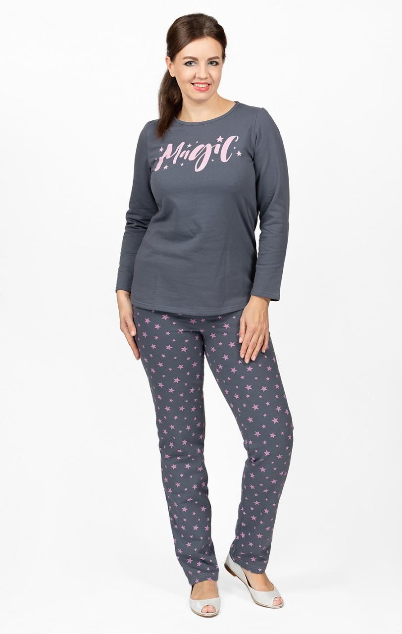 Пижама женская iv67879