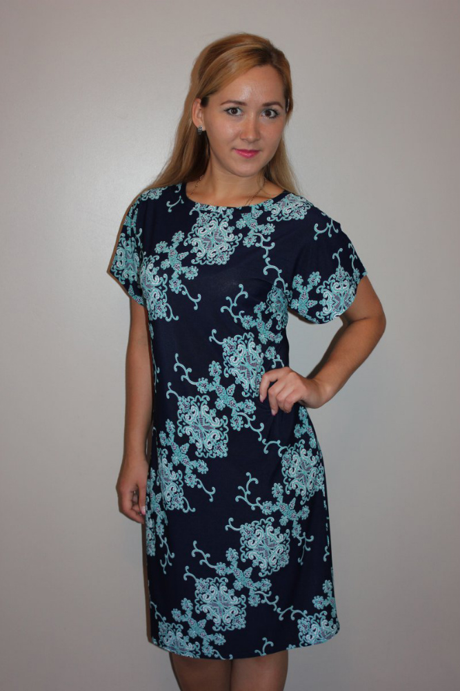 платье-женское-стеша-50