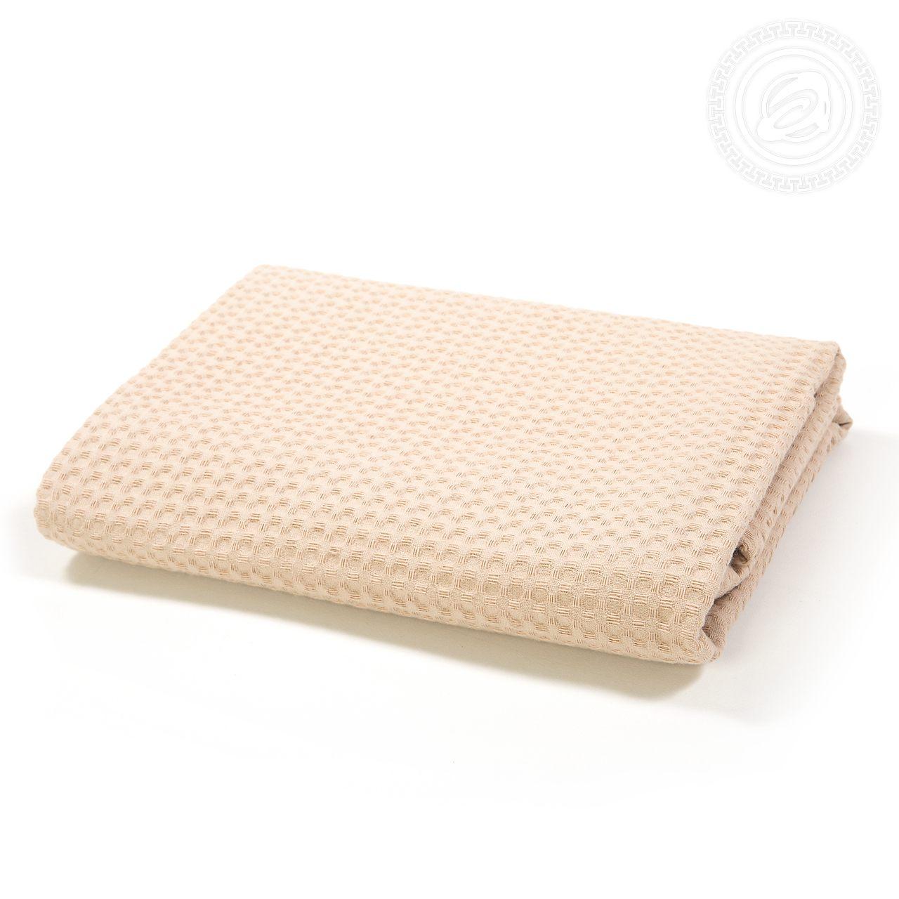 Полотенце банное iv59258 (70х140) банное полотенце hobby home collection 70х140 см sultan