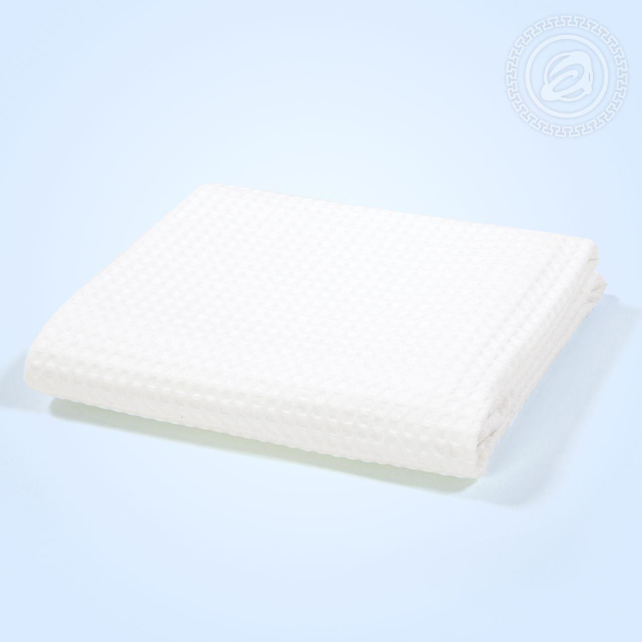 Полотенце банное iv59259 (70х140) банное полотенце hobby home collection 70х140 см sultan