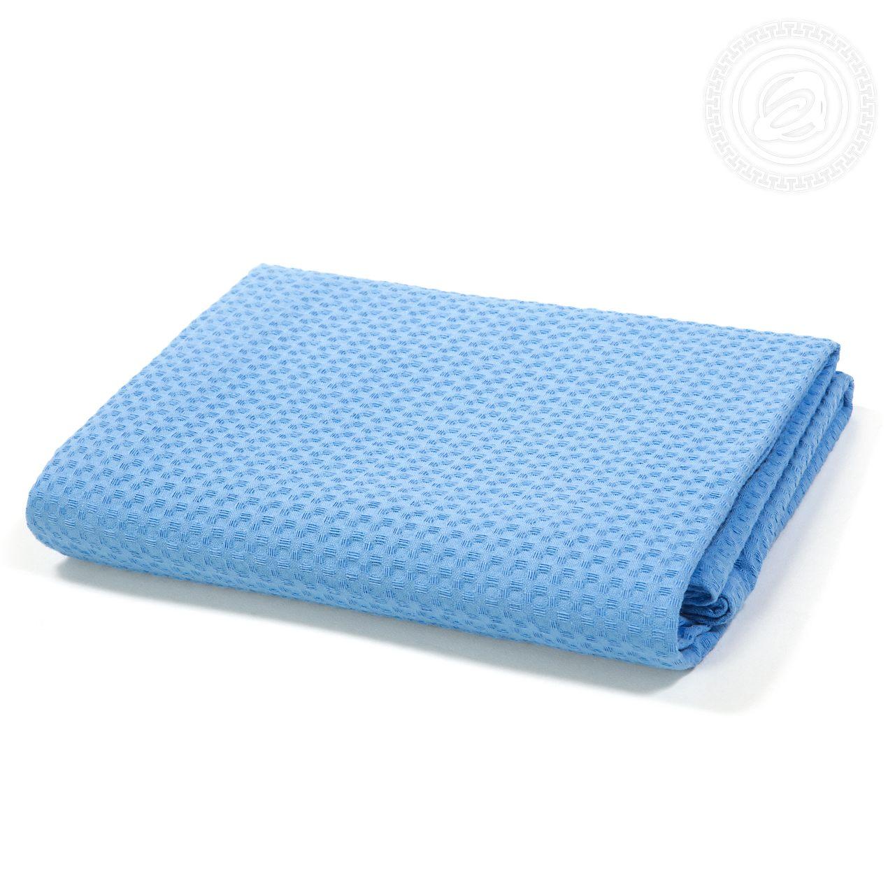 Полотенце банное iv59261 (70х140) банное полотенце hobby home collection 70х140 см sultan
