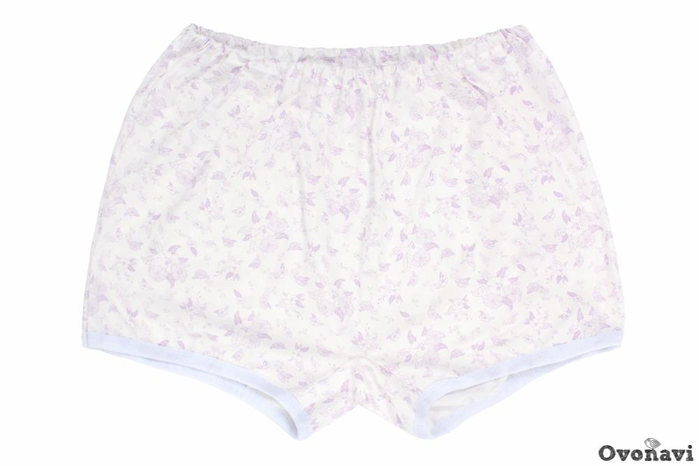 Панталоны женские #Дария#, Размер: 48 - ЖЕНСКАЯ ОДЕЖДА - Трусы