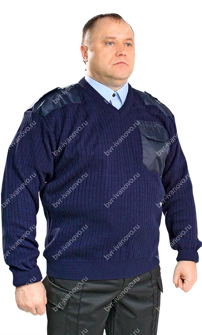 Свитер мужской Пэйс свитер мужской jvr jvr14nf00505 2015
