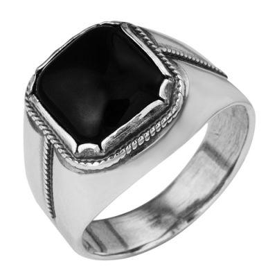 Кольцо бижутерия 2361510цА бижутерия monet цены