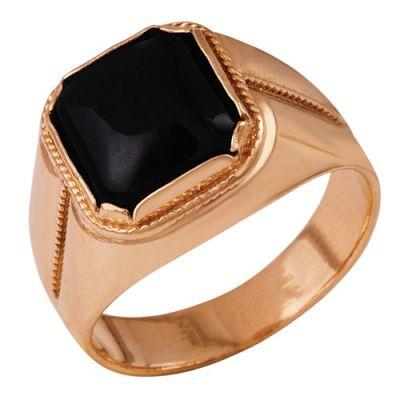 Кольцо бижутерия 2361511рА кольцо бижутерия 2488734ф