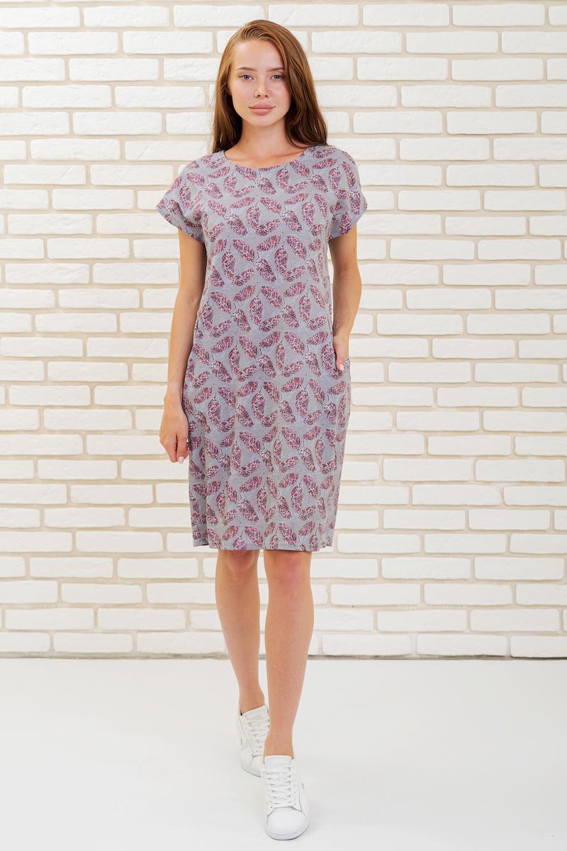 Платье женское iv65202