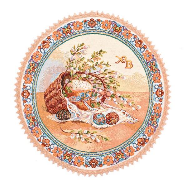 Салфетка Грандсток 15470932 от Grandstock