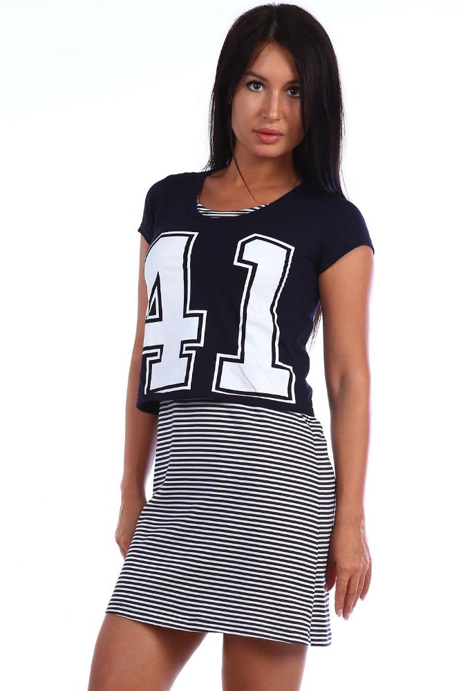 Платье женское Лира набор пильных полотен bosch u123 x hss