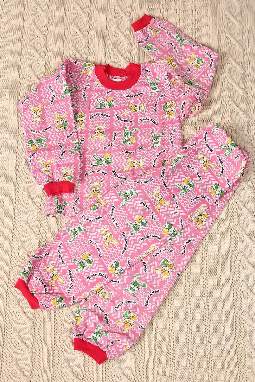"""Пижама детская """"Бедфорд-Хейтс"""""""