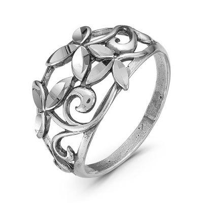 Кольцо бижутерия 2407370-5 кольцо бижутерия 2406628 5