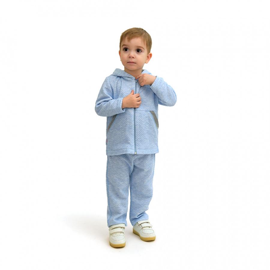 Костюм детский Модный стиль детский костюм помидора 28 32