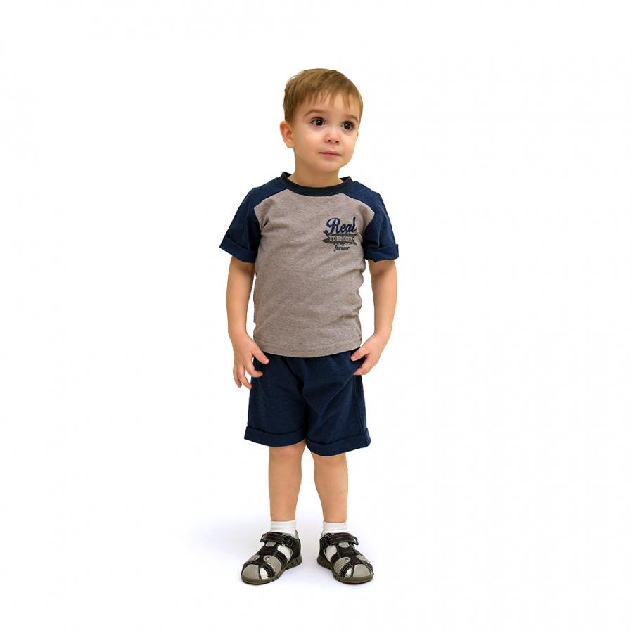 Костюм детский Крутой парень детский костюм собаки далматина 26 32