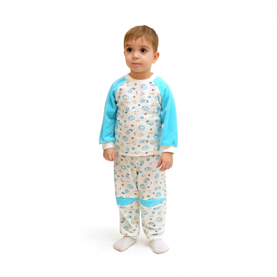 Костюм детский Домовенок детский костюм собаки далматина 26 32