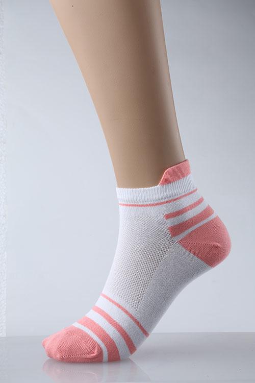 """Носки женские """"Алана"""" (упаковка 10 штук) все цены"""