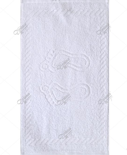 Полотенце Таско (35х60) монокуляр таско