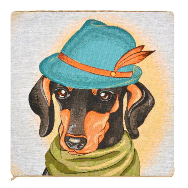Наволочка для декоративных подушек Грандсток 15491476 от Grandstock