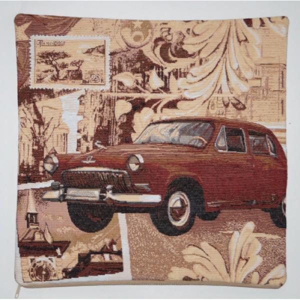 Наволочка для декоративных подушек Грандсток 15509472 от Grandstock