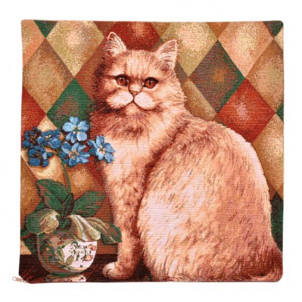 Наволочка для декоративных подушек Грандсток 15491487 от Grandstock