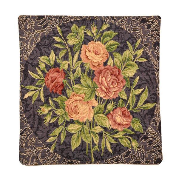 Наволочка для декоративных подушек Грандсток 10874930 от Grandstock