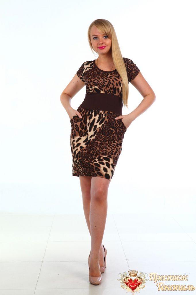 Платье женское iv49591
