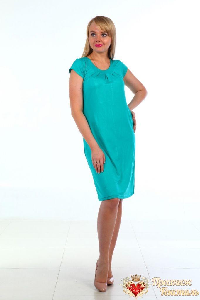 Платье женское iv49594