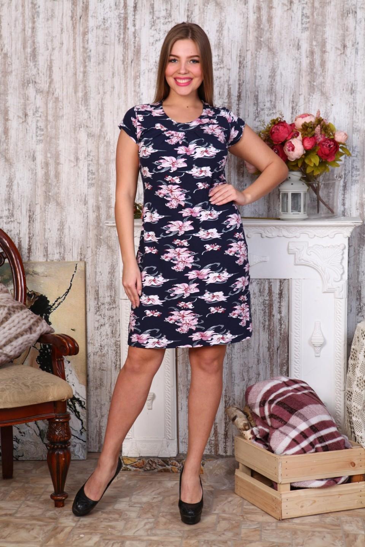 Платье женское iv49598