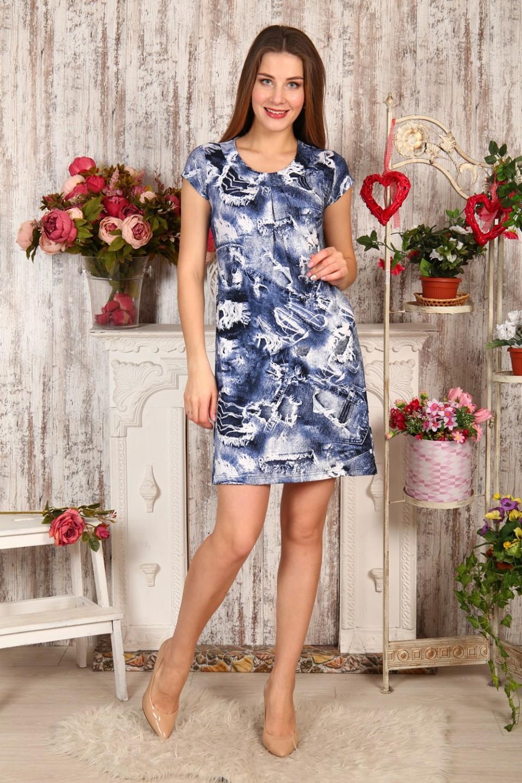 Платье женское iv49600