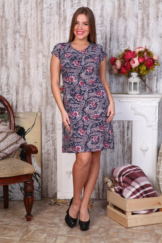 Платье женское iv49601