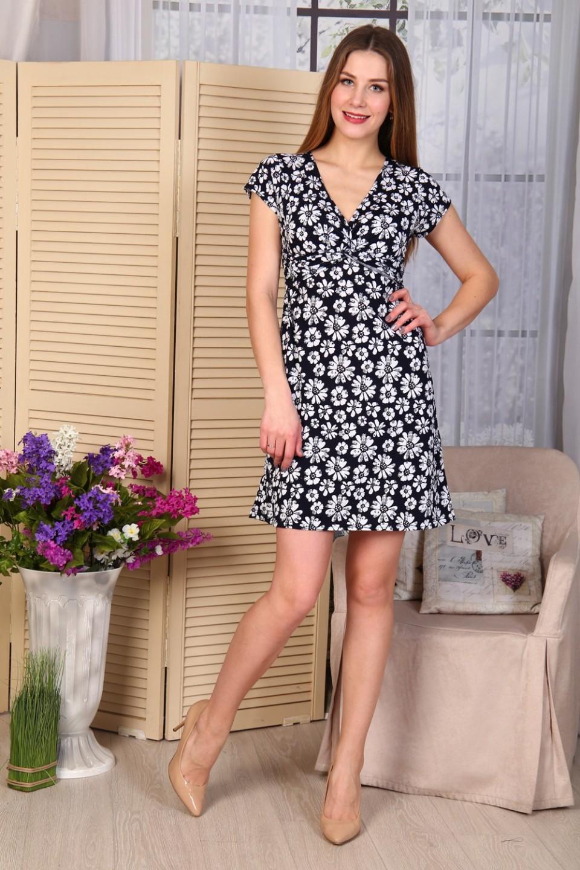 Платье женское iv49604