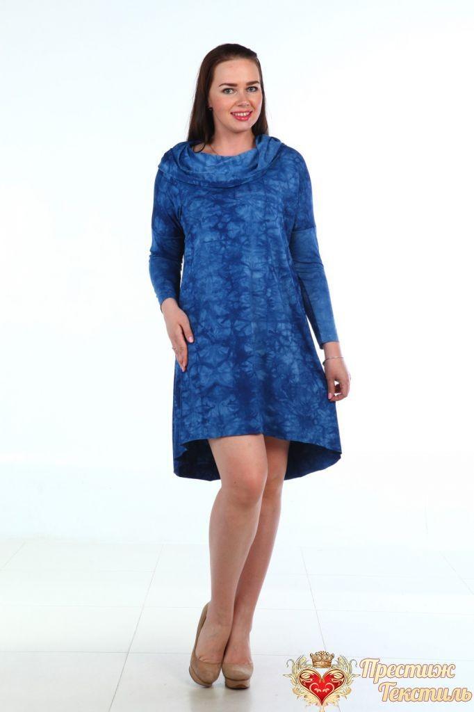 Платье женское iv49605