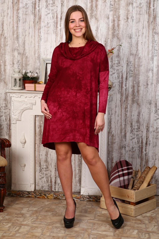 Платье женское iv49606