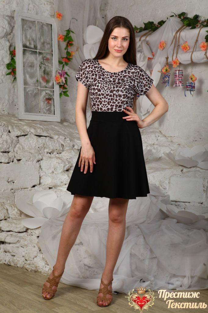 Платье женское iv49609