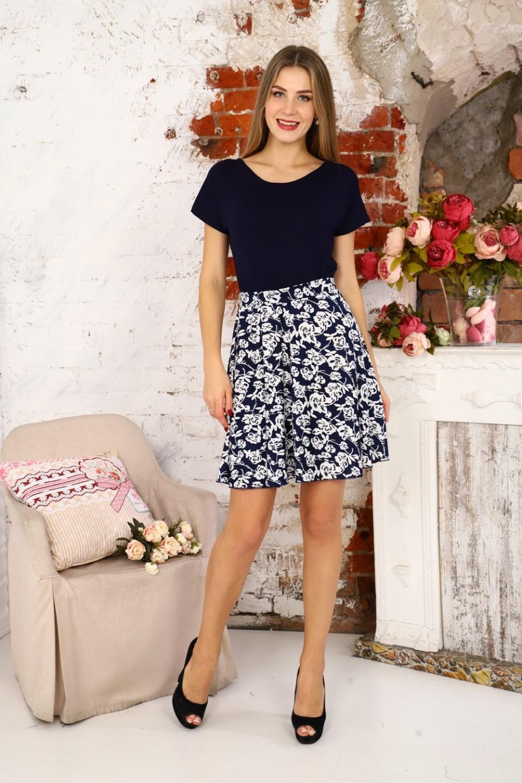 Платье женское iv49610