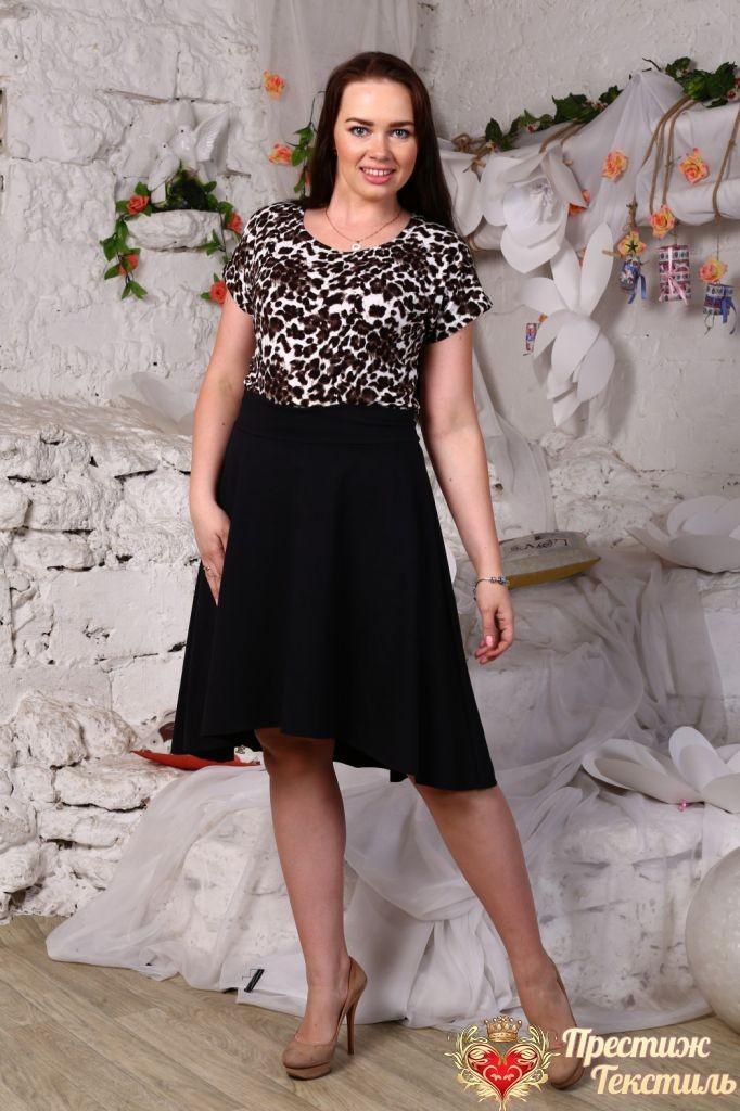 Платье женское iv49611