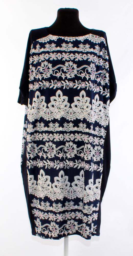 Мини платье Грандсток 10565347 от Grandstock