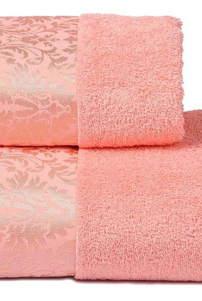 Полотенце махровое iv15182 (50х90) полотенце махровое 50х90 delta серое