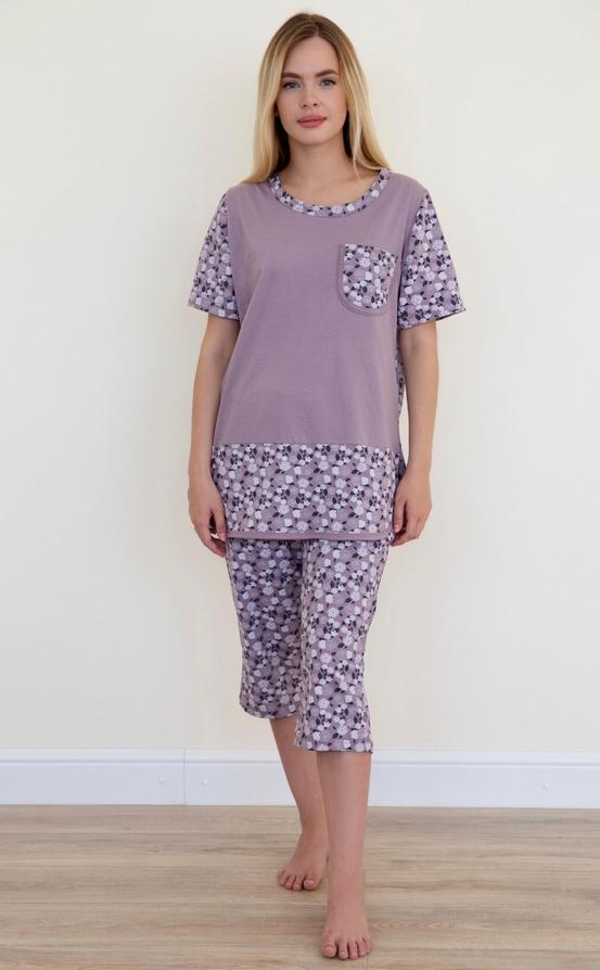 Пижама женская iv76827