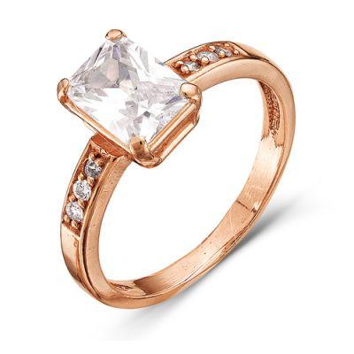 Кольцо бижутерия 2486003ф кольцо бижутерия 2468645бч