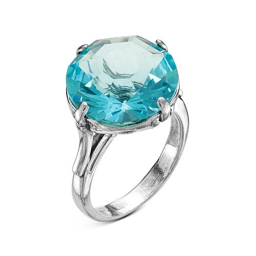 Кольцо бижутерия 2361798Ак кольцо бижутерия 2438818к